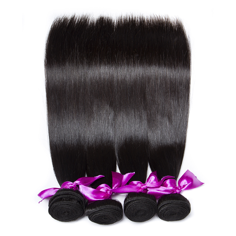 straight-hair-weave