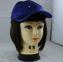 New Style Kids Mannequin Head,Lovely Children Mannequin Head For Display Wig