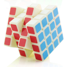 Magic Square Classic Neo Cube Magic Strange Shape Magic Cube Magnet Magnetic Inhalation For Children For Girls Grownups 501592