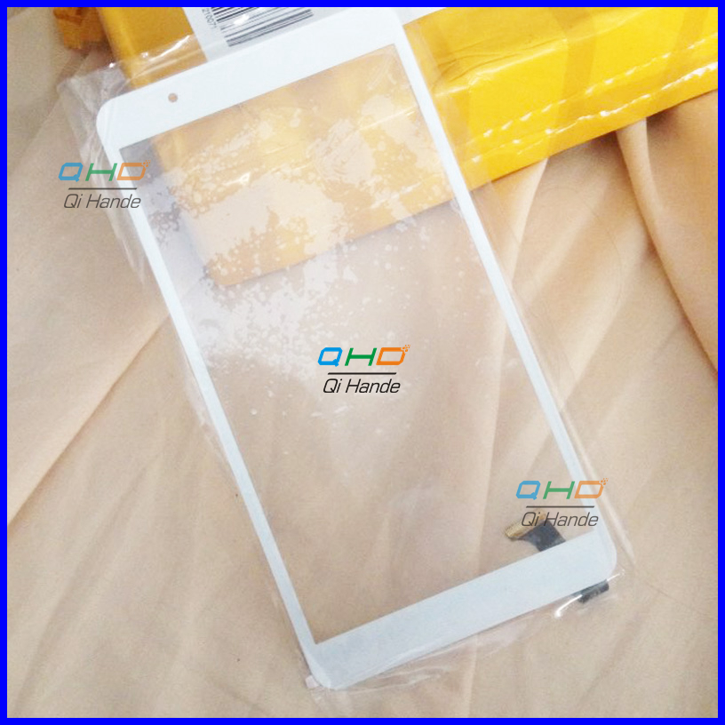 White New 7 inch Tablet PC Digitizer Touch Screen Panel Replacement part For QILIVE CE1313 tablet PCFree Shipping<br><br>Aliexpress