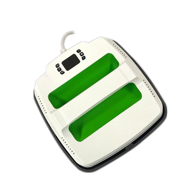 Hitzepresse Maschine Aufbewahrungstasche Schutzhülle für Cricut Easy Press Mini