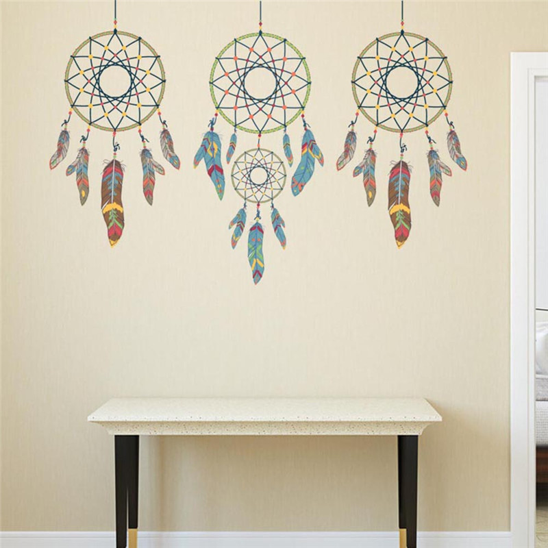 Compare Prices On Mysteries Furniture Online ShoppingBuy Low Price Interesting Dream Catchers Furniture