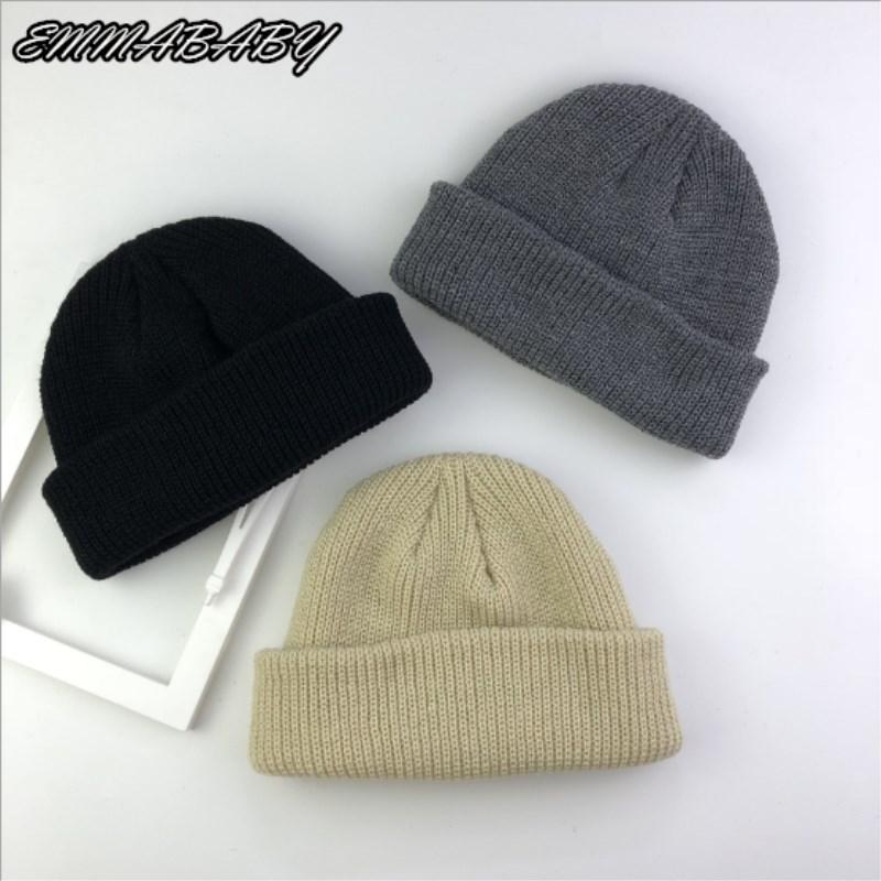 76179d2a4c1 Detail Feedback Questions about 1pc Unisex Men Women Beanie Hat Warm ...