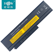 Acer For IBM X220 Shuowei For Lenovo laptop battery X220i X220s 42T4861 battery 6 Cell computer