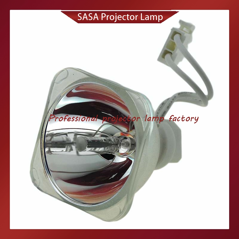 MP515 MP515ST MP525 MP525ST CP-270 MS500 MX501 MS500+ MS500H MP526 MP576 FX810A IN102 Projector lamp With housing for Benq<br>