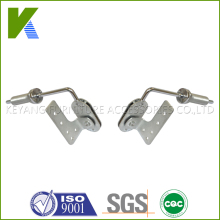 Low Price Sofa Steel Headrest Mechanism For Living Room Sofa KYA002
