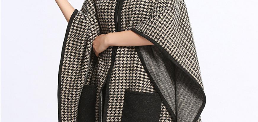 plaid-fur-shawls_02