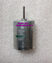 Brand new and original Mabuchi 370 DC motor RK-370CC-14230 12-30V 20700RPM~