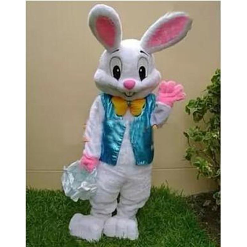 online kaufen gro handel halloween bunny kost me aus china. Black Bedroom Furniture Sets. Home Design Ideas