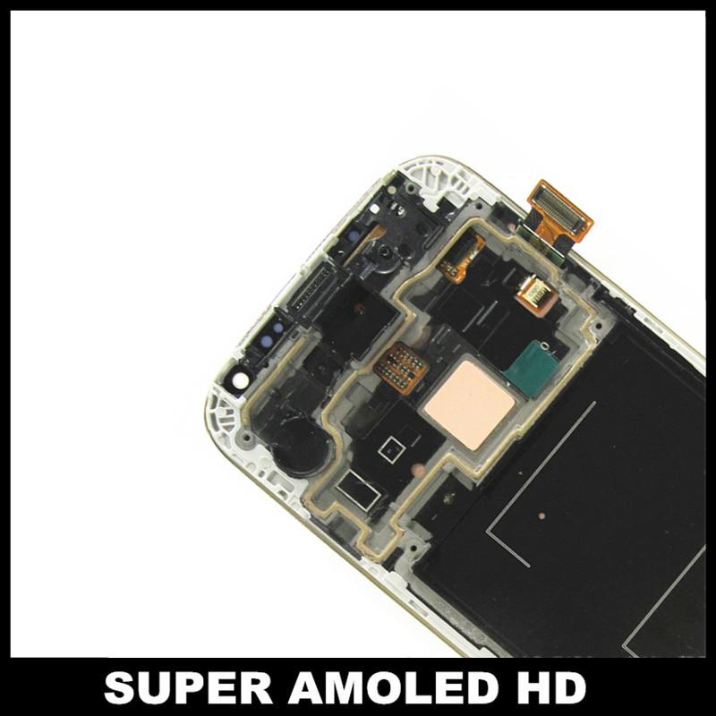 S4  I9500