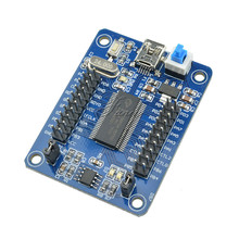 CY7C68013A-56 EZ-USB FX2LP USB2.0 Develope Board Module Logic Analyzer EEPROM With I2C Serial SPI