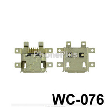 For Motorola ATRIX 4G MB860 ME860 USB Charging Port Connector Plug Jack Socket Dock Repair Part