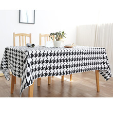 New Sale Home Party Tablecloth Rectangle Table cloths for cloth round Covers Dinner Office Table Clothes Wedding Decoration