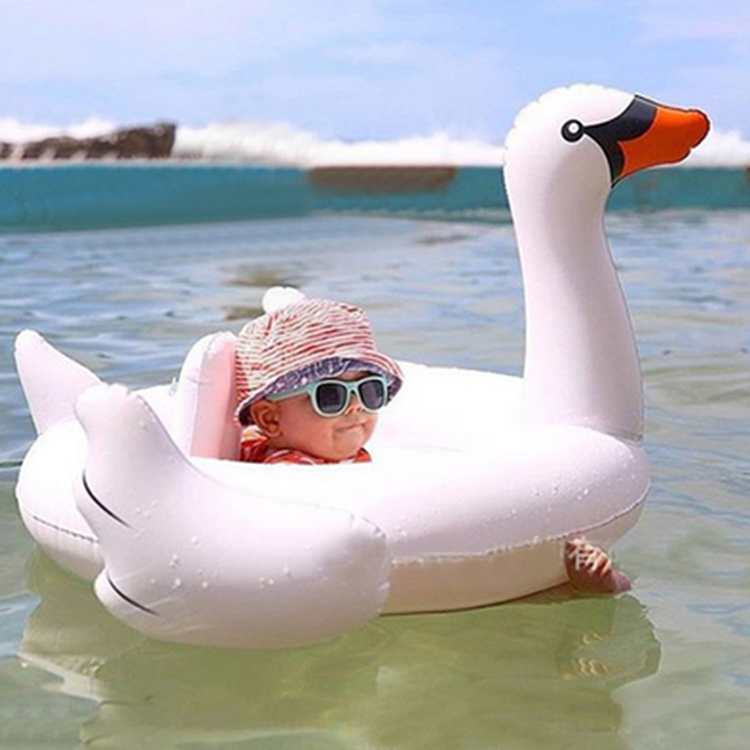 2017-Baby-Swimming-Float-baby-Seat-Float-Inflatable-Flamingo-Swan-Pool-Float-Baby-Summer-Water-Fun (1)