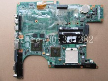 459564-001 31AT1MB00B0 for HP Pavilion DV6000 Series laptop motherboard(China)