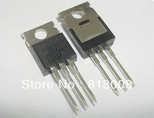 IRF4905PBF IRF4905 MOSFET P TO-220 Tuning Diode 100% New Original Genuine Quality  Free Ship JINYUSHI Stock