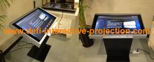 "DefiLabs on sale! for 47"" USB Touch Screen Panel with 12 Points touch(China)"