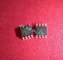Free shipping 20 PCS 24LC64B-I/SN SOP-8 24LC64BI 24LC64 24LC64I 64K I2C Serial EEPROM Best quality