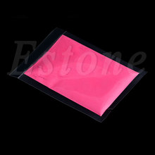 Fluorescent Super Bright Glow in the Dark Powder Luminous Pigment Powder High Quality