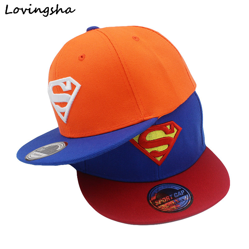 Fashion Boy Baseball Caps For 3-8 Years Old Kid Character Design Snapback Caps High Qaulity Adjustable Cap For Girl CC052<br><br>Aliexpress