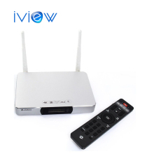 Smart TV Box Quad Core 2G/8G XBMC ZIDOO X9 Android 4.4.2 KODI 4K H.265 Mini PC MSTAR HDMI-in Recorder Dolby DTS w/ 2.4G/5G WiFi