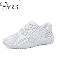 Dames De Course Course Course Chaussures Promotion Achetez des Dames De Course a8350e