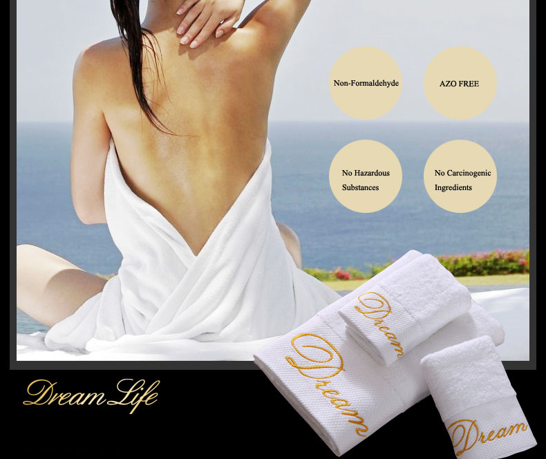 dream-bath-towel-set-07