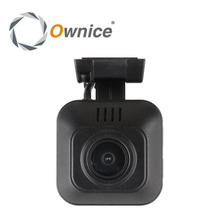 Special DVR without Battery For Ownice C500 Car DVD without SD card, this item don't sell separately!
