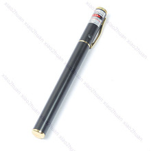 Light weightUltra Powerful Laser Pen Pointer Beam Light