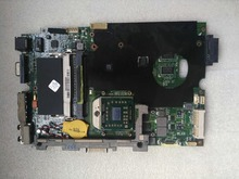 Free shipping for ASUS K50AB Laptop Motherboard (System board/Mainboard) verified working