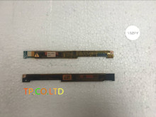 BRAND New LCD Inverter forFoR dell inspiron 1521 1525 6400 620 e1505 9400 m140 9300 xps.(China)