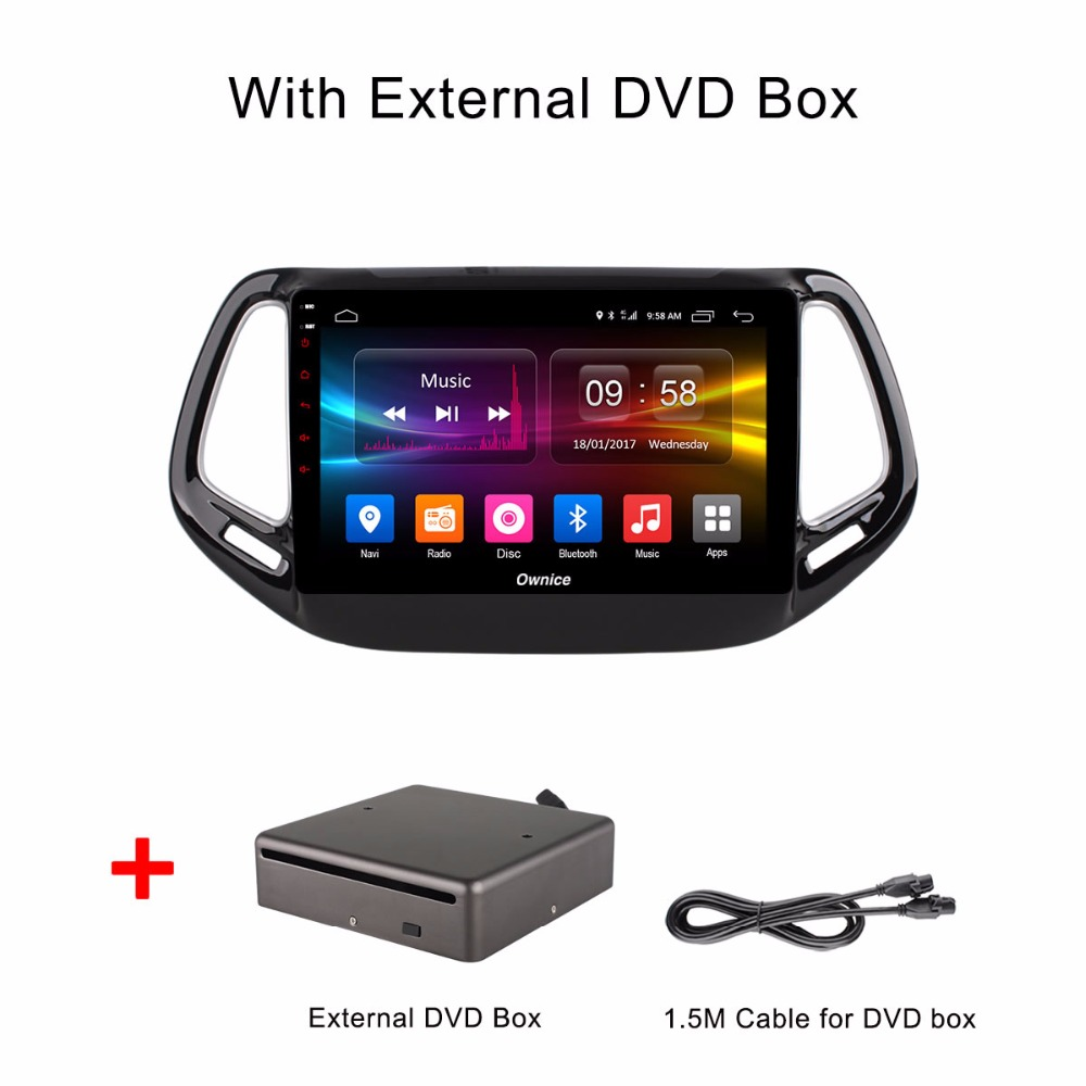 Jeep-Compass-2017-CanBus-Included-Vehicle-Android-Unit-Car-DVD-Radio-Multimedia-Video-Player-GPS-Navigation-entertainment-System-PC-Audio-Stereo (4)