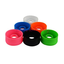 Buy (5Pcs/Lot) Silicone Replacement Penis Pump Sleeve Penis Pump Accessories Sleeve Cover Rubber Seal Penis Enlarger Device