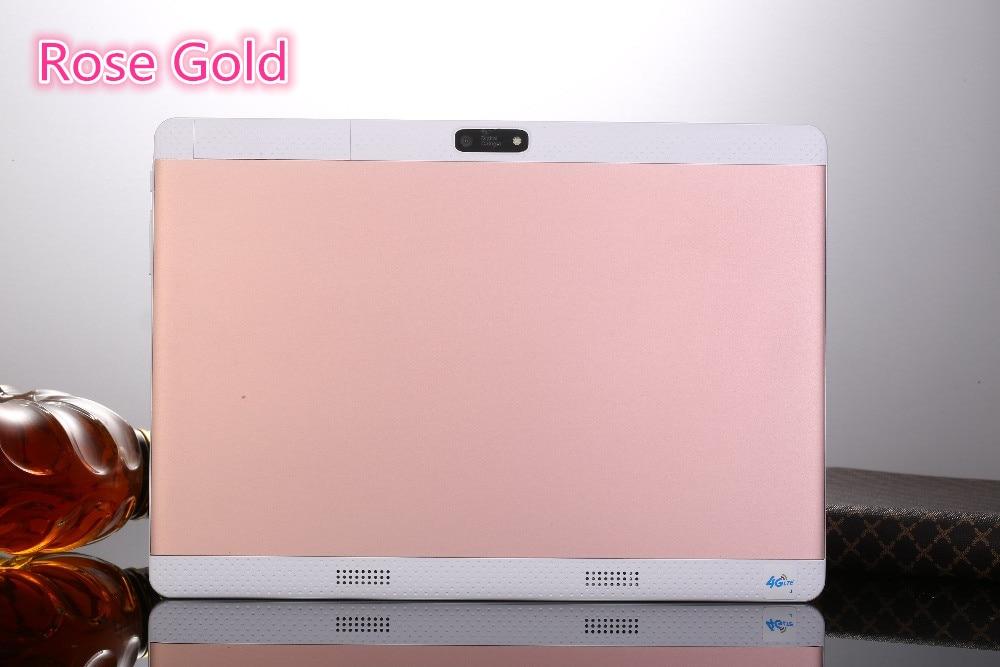 Tablet 10 SIM Stop118 14