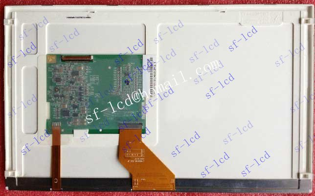8.9 inch for Samsung LTN089NT01-002 laptop LED panel screen display module Industrial application control equipment LCD display <br><br>Aliexpress