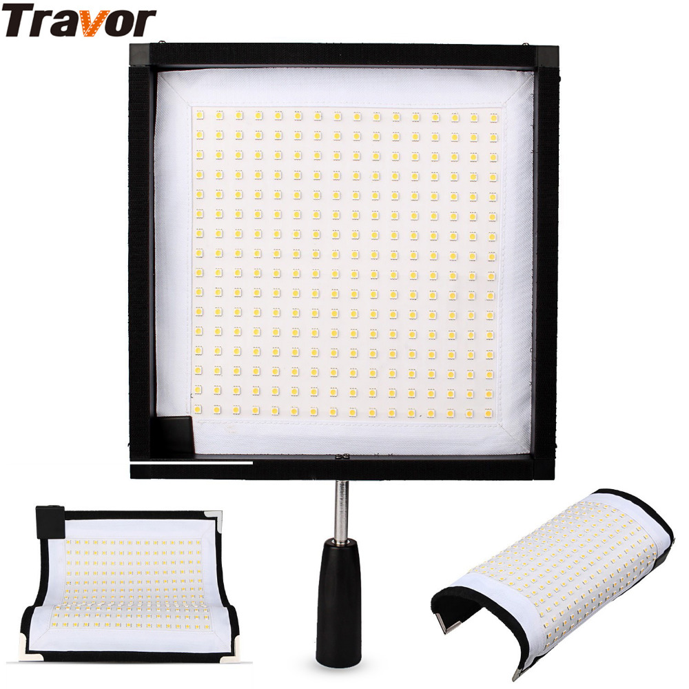 productimage-picture-travor-fl-3030-30x30cm-flex-mat-cri90-5500k-256-daylight-led-lumens-max-4500lm-flexible-moldable-led-video-fabric-light-slim-ultralight-pane-26666