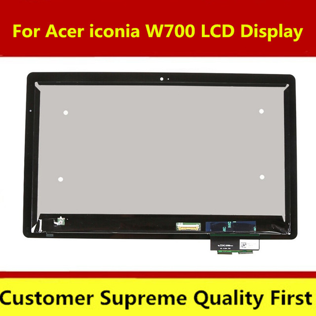 New-11-6-inch-For--Iconia-Tab-W700-B116HAT03-1-Full-Digitizer-Touch-Screen-Glass.jpg_640x640