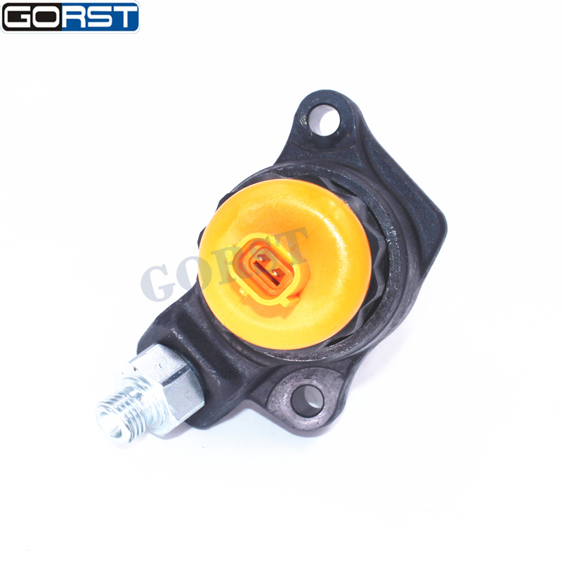 Auto Parts Common Rail Injector Diesel HP0 Pump Plunger Element Barrel Assembly for Car Truck Bus 094150-0330 0941500330-6