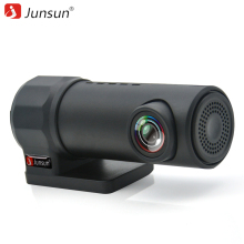 Junsun Mini WIFI Car DVR Dash Camera Video Recorder Dashcam Digital Registrar Camcorder APP Manipulation Wireless DVRs(China)