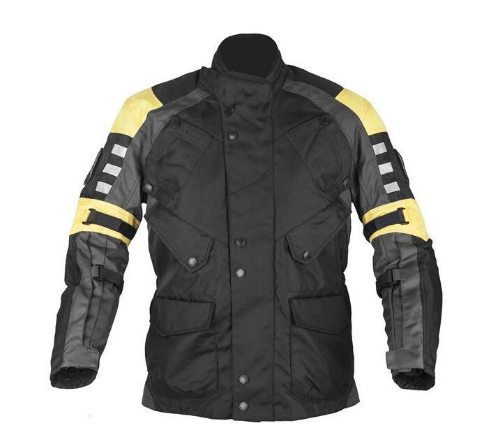 DUHAN motorcycle jacket desert eagle cruising motorbike long road travel racing jacket rally clothing HRC team coat JD115<br><br>Aliexpress