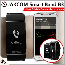 Jakcom B3 Smart Band New Product Of Mobile Phone Housings As For Nokia 206 Housing For Blackberry 9000 N95 8Gb
