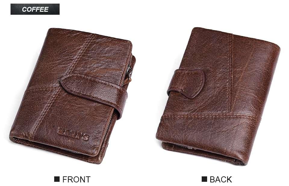 men wallets _19