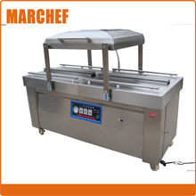 All kinds of food vacuum sealing machine(China)