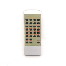 Free shipping New Remote control RC-342 For TEAC CD REMOTE CONTROL UNIT