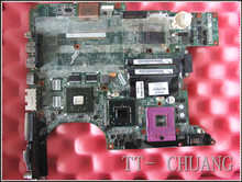 446476-001 for HP Pavilion DV6000 DV6500 DV6600 DV6700 Laptop Motherboard 965PM 460900-001 100% tested OK