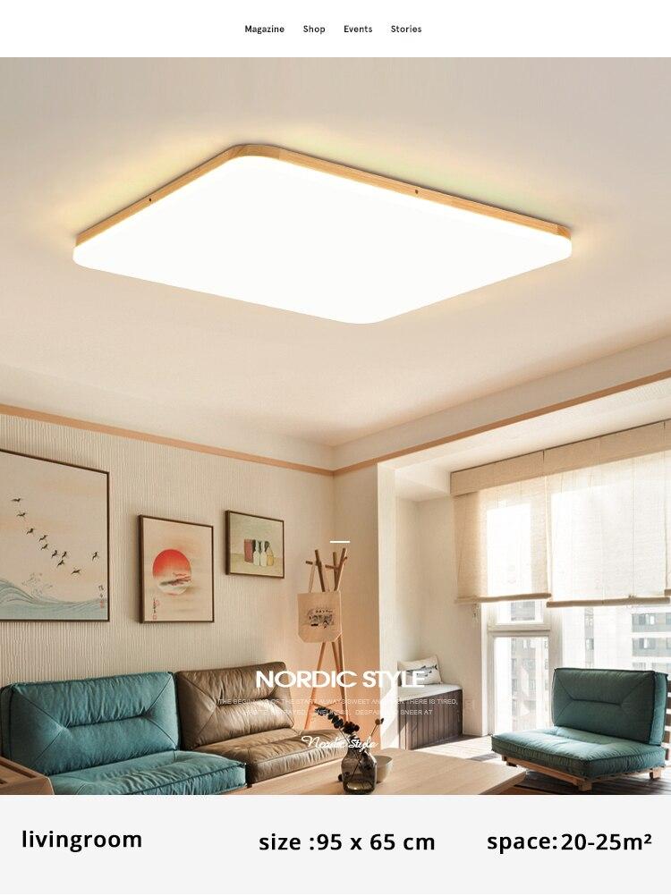 led ceiling light (7)