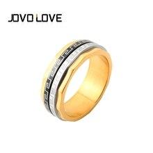 bague anneau grec