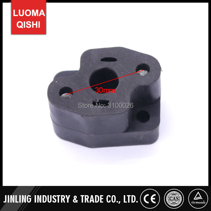 cg260-brush-cutter-inlet-pipe-003
