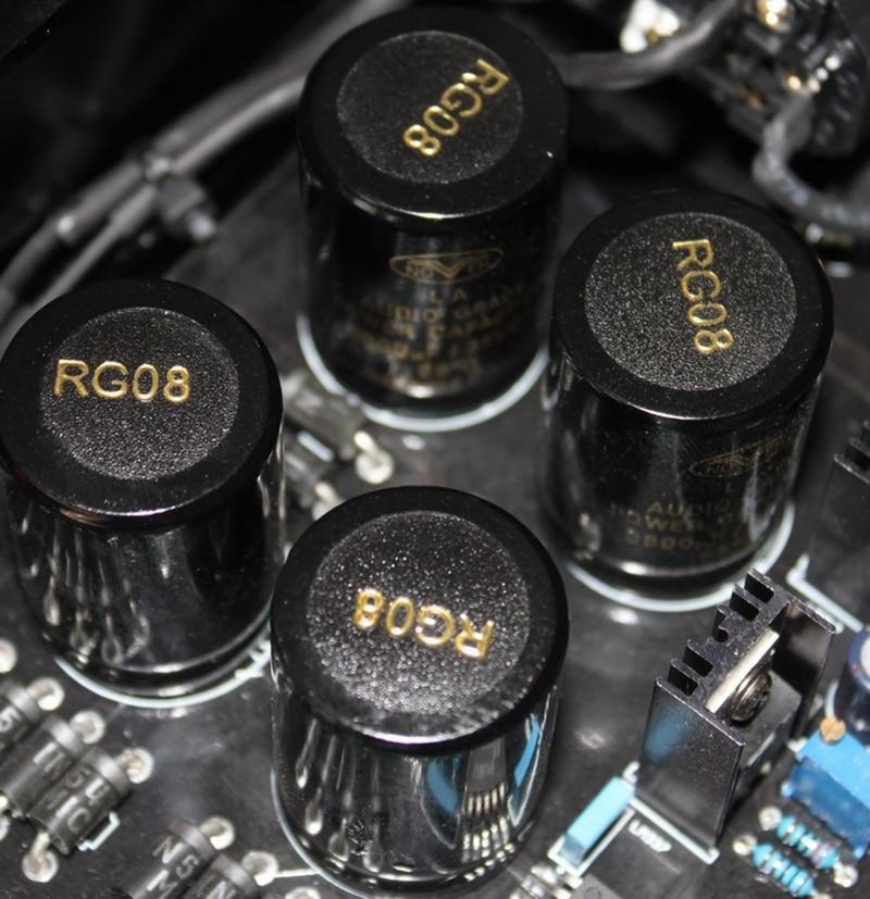 WDP-AK4495S(800X800)6