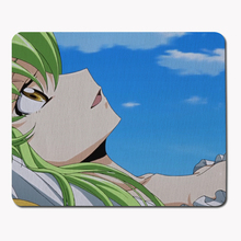 CODE GEASS Large Game Gaming Gamer Mice Mause Mouse Pad mousepad For Computer Laptop Anime mousepad dota2 mat CF Dota2 LOL(China)